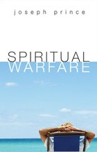 Spiritual Warfare (Softback)