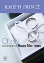 Christ Is The Centre Of Happy Marriages (2-DVD Album - NTSC)
