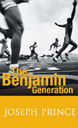 The Benjamin Generation (Softback)