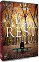 A Life Of Rest (3-DVD Album – NTSC)