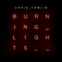 Burning Lights (Music CD)