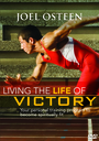 Living A Life Of Victory (DVD Album)