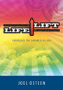Life Lift (DVD Album)