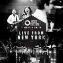 Jesus Culture: Live from New York