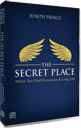 The Secret Place – Where You Find Protection And Long Life (CD Album)