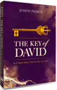 The Key Of David—God Opens Doors That No One Can Shut (2-DVD Album–NTSC)